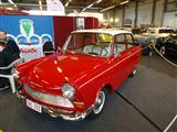 Flanders Collection Car Gent - foto 18 van 62
