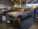 Flanders Collection Car Gent - foto 22 van 62