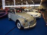 Flanders Collection Car Gent - foto 30 van 62