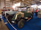 Flanders Collection Car Gent - foto 33 van 62