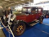 Flanders Collection Car Gent - foto 35 van 62