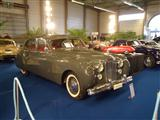 Flanders Collection Car Gent - foto 40 van 62