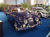 Flanders Collection Car Gent - foto 41 van 62