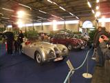 Flanders Collection Car Gent - foto 42 van 62