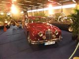 Flanders Collection Car Gent - foto 43 van 62