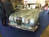 Flanders Collection Car Gent - foto 52 van 62