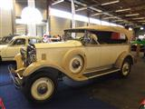 Flanders Collection Car Gent - foto 57 van 62
