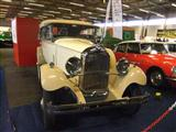 Flanders Collection Car Gent - foto 58 van 62