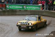 Legend Boucles de Spa - foto 6 van 53