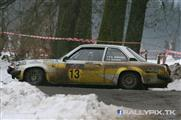 Legend Boucles de Spa - foto 8 van 53