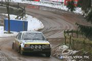 Legend Boucles de Spa - foto 19 van 53