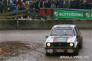 Legend Boucles de Spa - foto 20 van 53