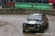 Legend Boucles de Spa - foto 42 van 53