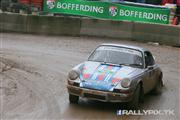 Legend Boucles de Spa - foto 41 van 53