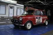 Legend boucles de Spa 2013 - foto 2 van 82