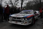 Legend boucles de Spa 2013 - foto 5 van 82