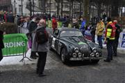 Legend boucles de Spa 2013 - foto 7 van 82