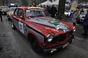 Legend boucles de Spa 2013 - foto 10 van 82
