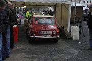 Legend boucles de Spa 2013 - foto 12 van 82