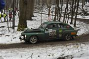 Legend boucles de Spa 2013 - foto 22 van 82