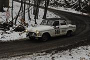 Legend boucles de Spa 2013 - foto 24 van 82