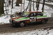 Legend boucles de Spa 2013 - foto 25 van 82
