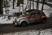 Legend boucles de Spa 2013 - foto 36 van 82