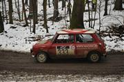 Legend boucles de Spa 2013 - foto 43 van 82