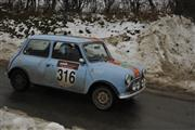 Legend boucles de Spa 2013 - foto 45 van 82