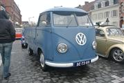 VW meeting Ninove - foto 10 van 63