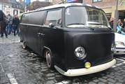 VW meeting Ninove - foto 15 van 63