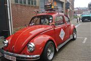 VW meeting Ninove - foto 31 van 63