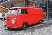 VW meeting Ninove - foto 45 van 63
