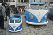 VW meeting Ninove - foto 58 van 63