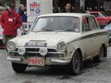 Poppy Rally 2013 - foto 3 van 35