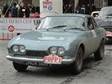 Poppy Rally 2013 - foto 4 van 35