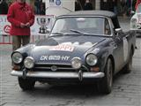 Poppy Rally 2013 - foto 17 van 35