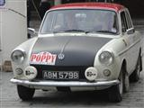 Poppy Rally 2013 - foto 18 van 35