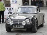 Poppy Rally 2013 - foto 20 van 35