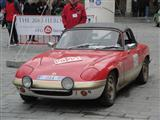 Poppy Rally 2013 - foto 21 van 35