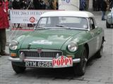 Poppy Rally 2013 - foto 22 van 35