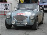 Poppy Rally 2013 - foto 23 van 35