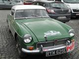 Poppy Rally 2013 - foto 35 van 35