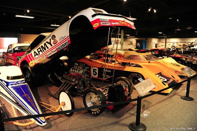 National automobile museum reno nv the harrah for Euro motors harrisburg pa
