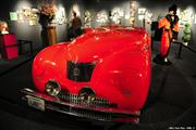 National Automobile Museum - Reno NV - The Harrah Collection (USA) - foto 7 van 280