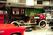 National Automobile Museum - Reno NV - The Harrah Collection (USA) - foto 15 van 280