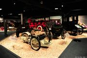 National Automobile Museum - Reno NV - The Harrah Collection (USA) - foto 21 van 280