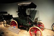 National Automobile Museum - Reno NV - The Harrah Collection (USA) - foto 24 van 280