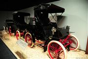 National Automobile Museum - Reno NV - The Harrah Collection (USA) - foto 25 van 280