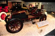 National Automobile Museum - Reno NV - The Harrah Collection (USA) - foto 27 van 280